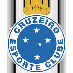 Cruzeiro X Juventude Diario Celeste